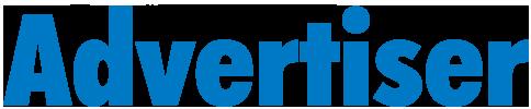 Horwich Advertiser Logo