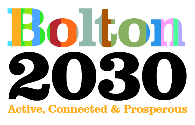 Bolton to hold Big Climate Conversation
