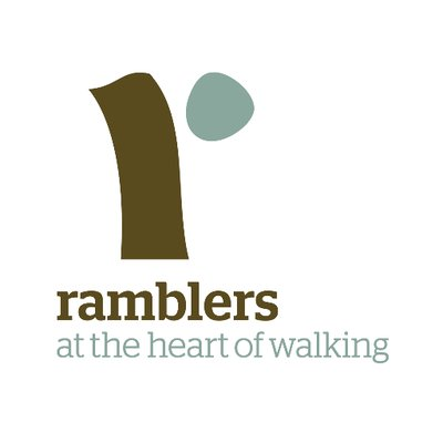 Bolton Ramblers 14th July walk