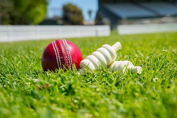 Bolton Cricket League fixtures 2018