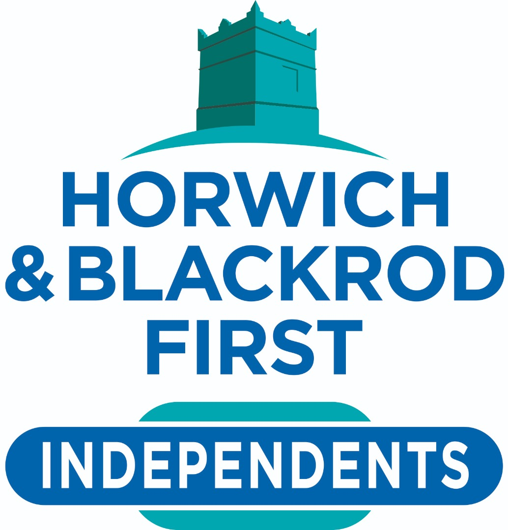 New Independent Party for Horwich and Blackrod
