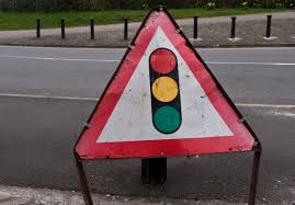 Planned roadworks in Blackrod, Horwich and Westhoughton