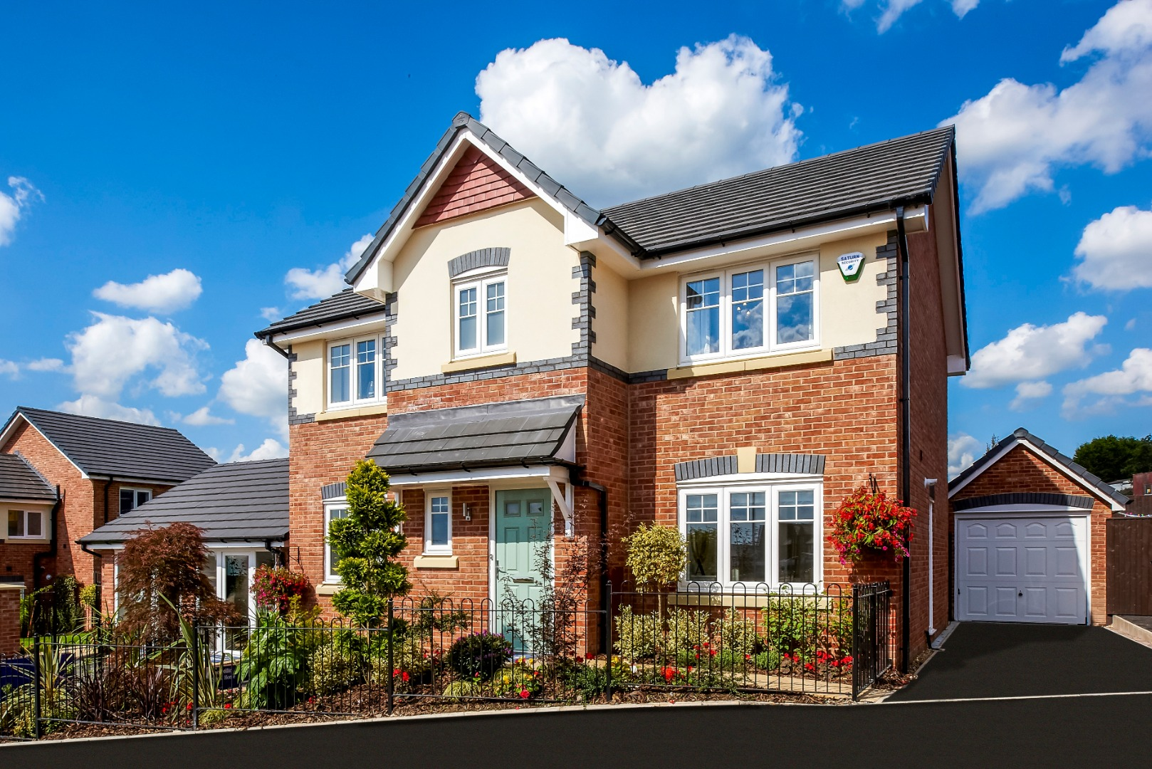 TIME IS RUNNING OUT TO MOVE UP THE PROPERTY LADDER IN BOLTON