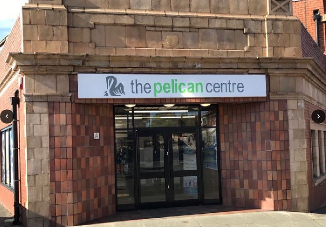 Pelican Centre on springboard to success
