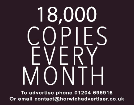 Advertise with us image