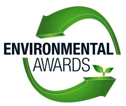 Nominations are wanted for Environmental Award