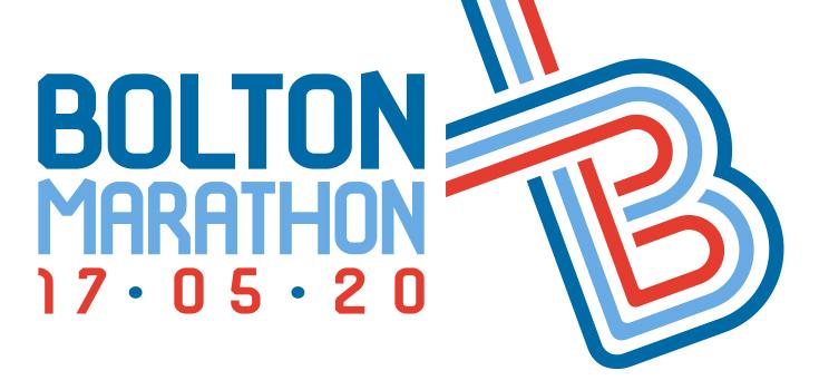 Marathon helps thousands of schoolchildren get moving