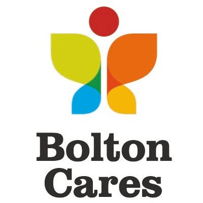 Extra Care goes the extra mile in Bolton