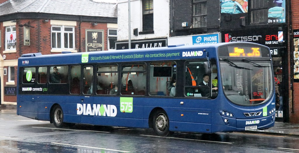 Passengers urged to sign up for bus fight