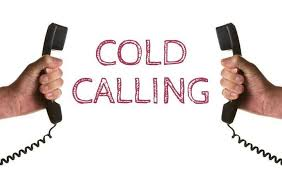 Cold calling ban: time for Government to deliver