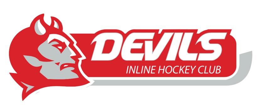 Devils seek new in-line hockey players