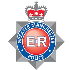 GMP asks young people to stay Safe4Summer