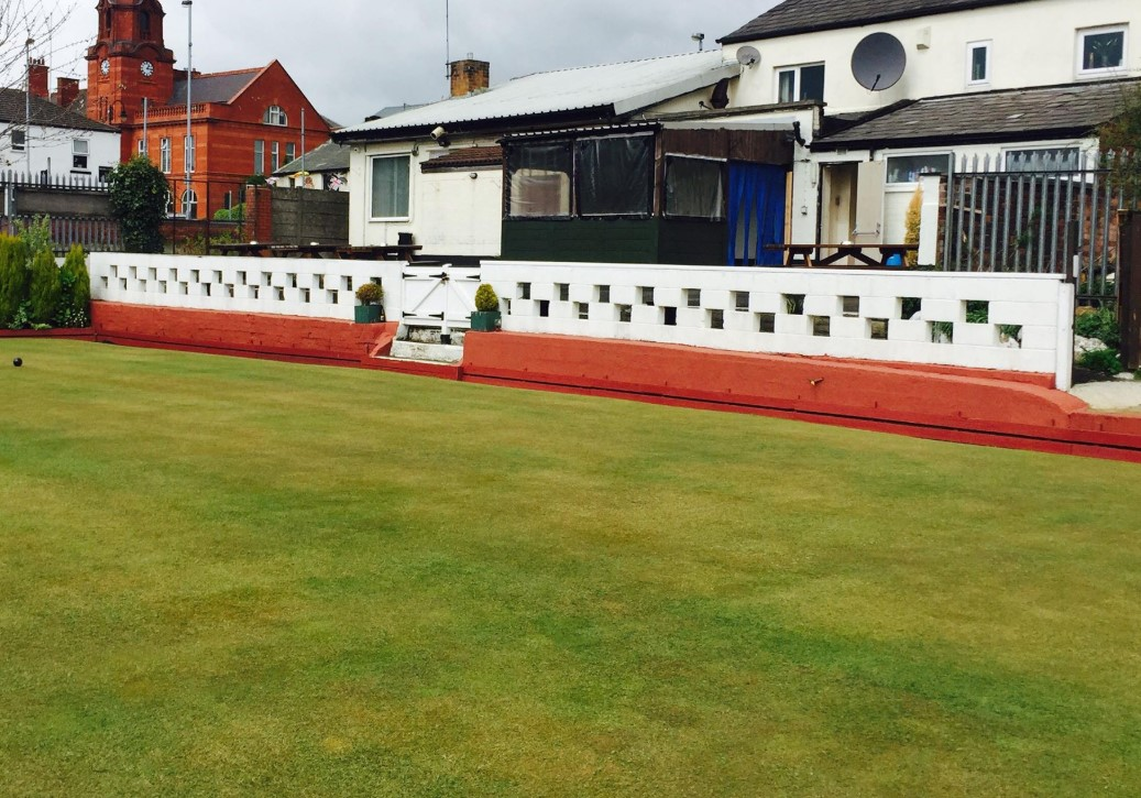 Consultation starts to secure future of bowling greens
