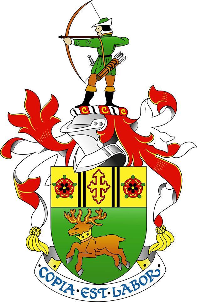 Horwich Town Council closures