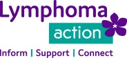 Blood Cancer Group Support Group meeting