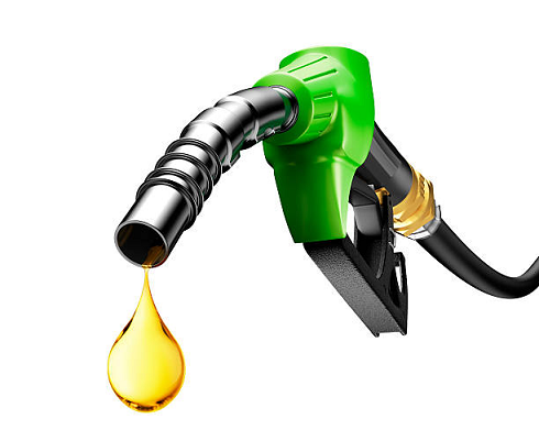 Petrol prices in the North West increase 5.6p in 12 months