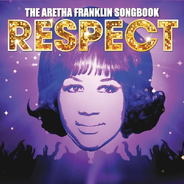 Happy Birthday Aretha! To celebrate we show Respect