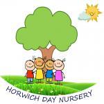Horwich News Image